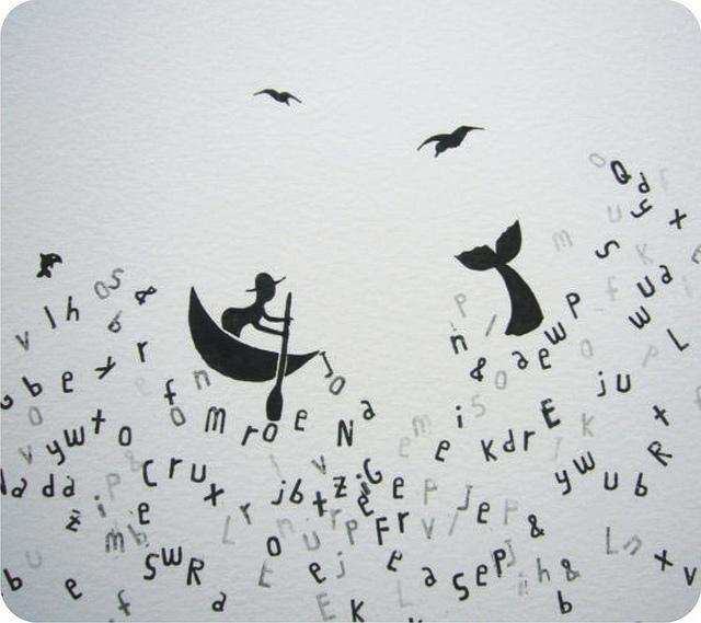 Poesia La serra dorata – di Gabriele Mura