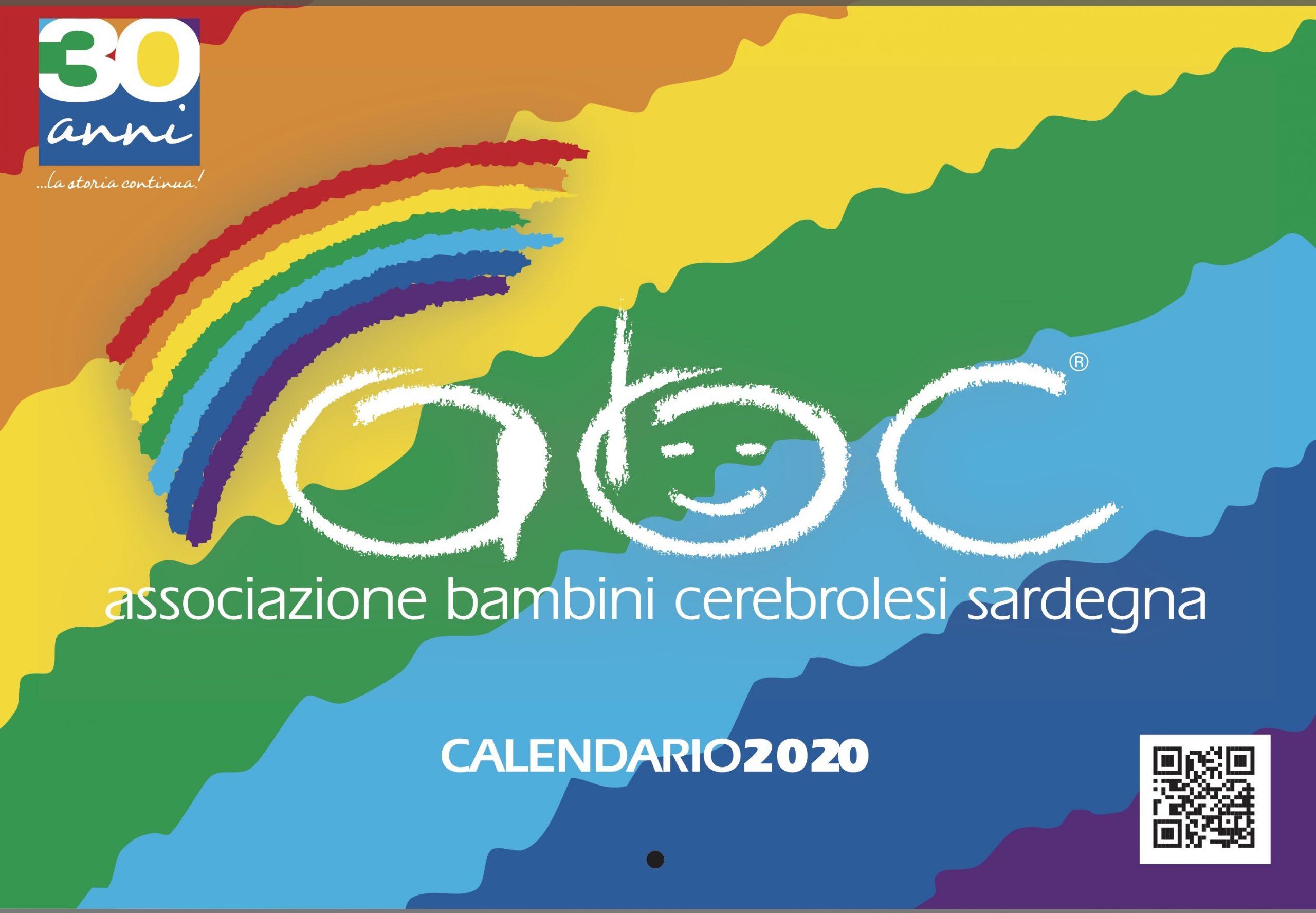 ABC cal20 pag 1